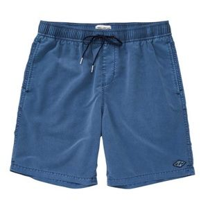 Billabong Men's All Day Layback Swim Shorts